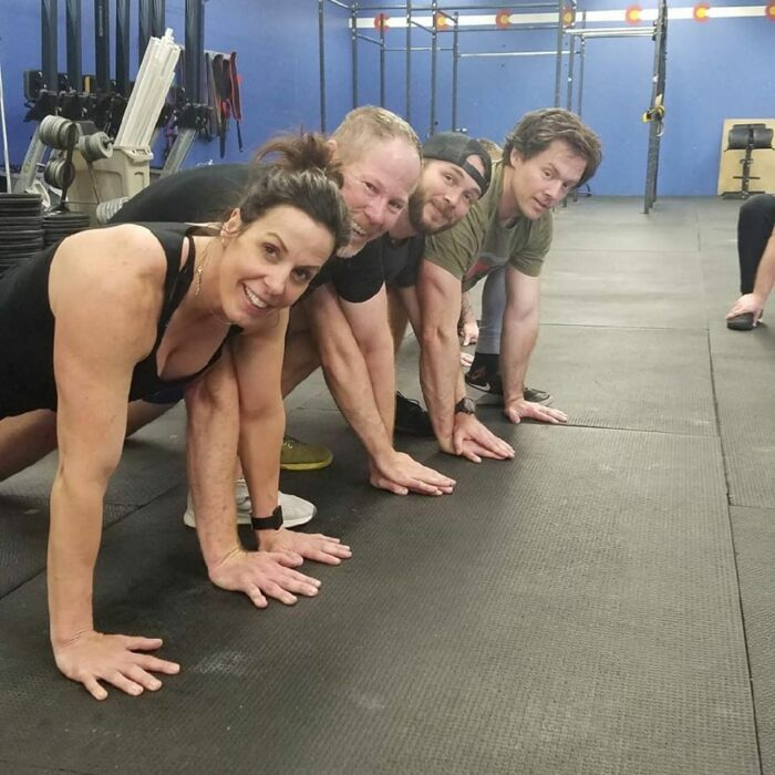 CrossFit Classes for Beginners in Longmont CO, CrossFit Classes for Beginners near Loveland CO, CrossFit Classes for Beginners near Boulder CO
