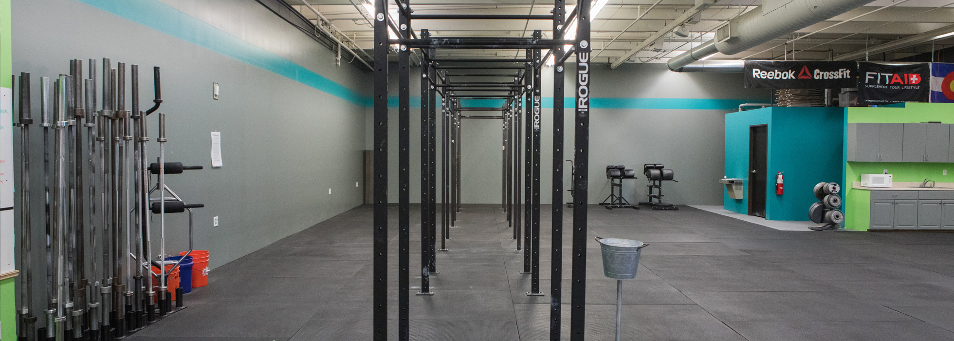Why CrossFit Longmont Is Ranked One Of The Best Gyms In Longmont CO, Why CrossFit Longmont Is Ranked One Of The Best Gyms near Loveland CO, Why CrossFit Longmont Is Ranked One Of The Best Gyms near Boulder CO