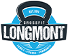CrossFit Longmont in Longmont CO