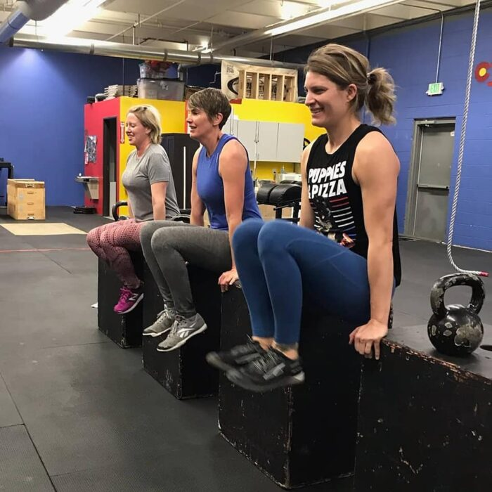 Fitness Bootcamp in Longmont CO, Fitness Bootcamp near Loveland CO, Fitness Bootcamp near Boulder CO